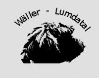 link_lumdatal